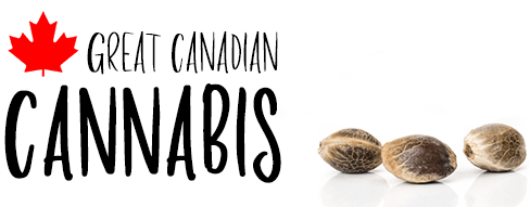 Great Canada Cannabis